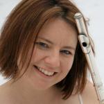 Rebecca Ashe headshot