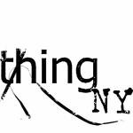 thingNY