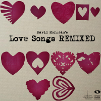 Love Songs Remixed