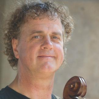 Craig Hultgren