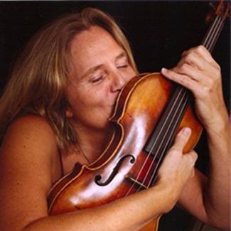 Eva Ingolf