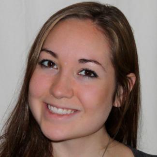 Sarah Lehman
