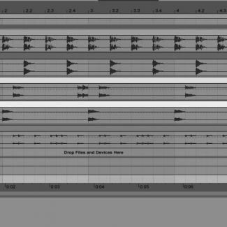 [Instrument] Club