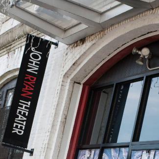 John Ryan Theater