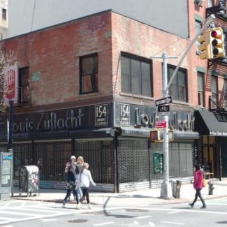 NY Studio Gallery