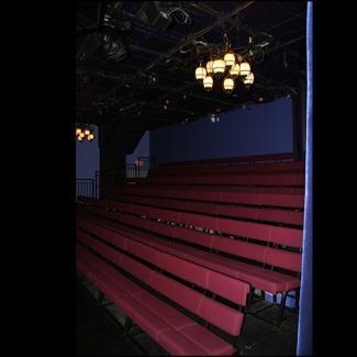 Teatro La Tea