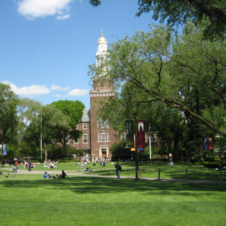 Brooklyn College