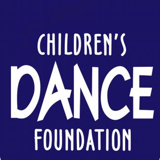 Children's Dance Foundation