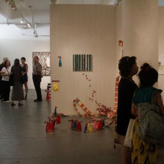 Gallery MC