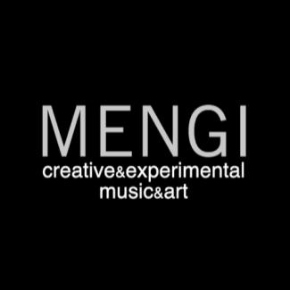 MENGI