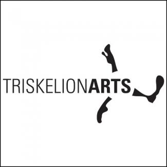 Triskellion Arts