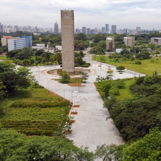 University of Sao Paulo