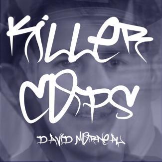 Killer Cops