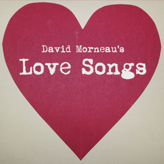 Love Songs cover