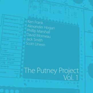 Putney Project, vol 1