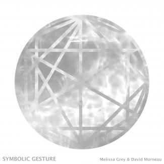 Symbolic Gesture cover